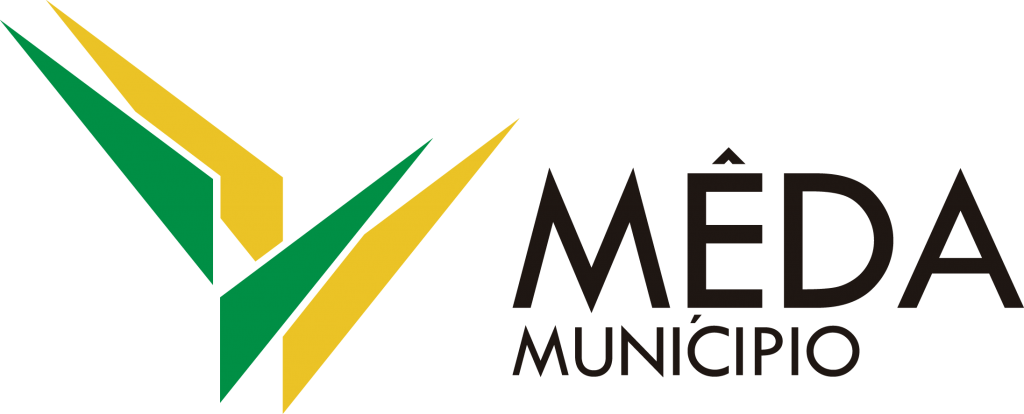 Município de Mêda