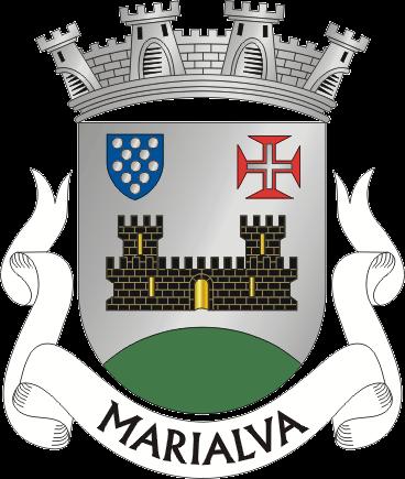 MDA-marialva