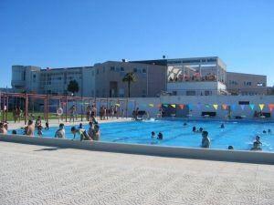 complexo.piscinas-3