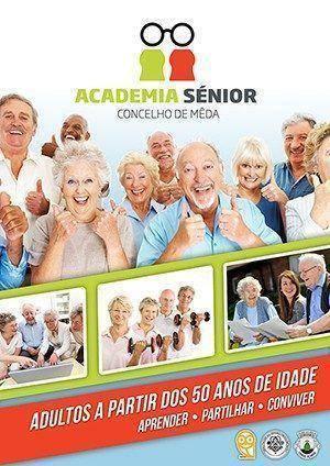 cartaz-academia-senior