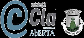 Centro Local de Aprendizagem de Mêda