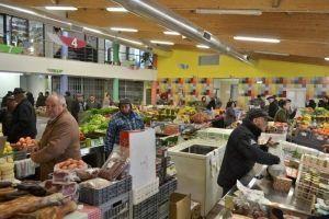 mercado-municipal-12