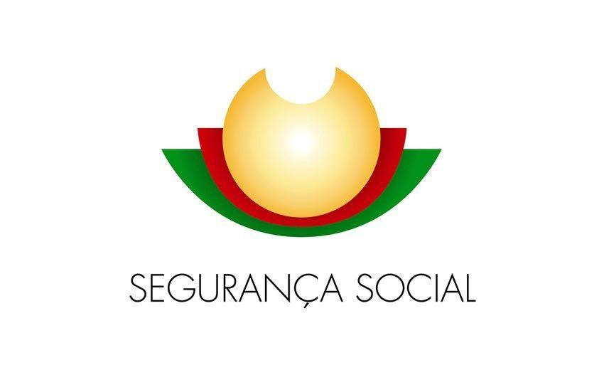 Segurança Social (Serviço Local de Atendimento) - Município de Mêda