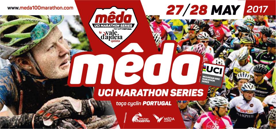 Mêda100 Marathon