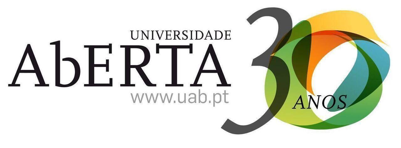 UAB-portugal